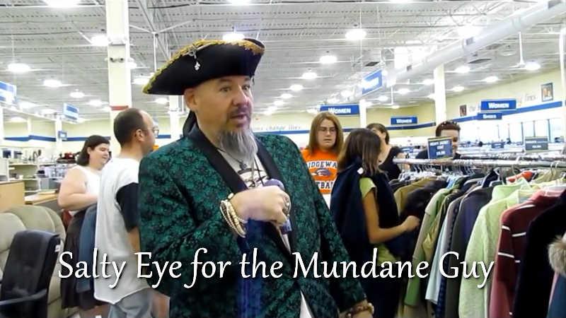 salty-eye-for-the-mundane-guy