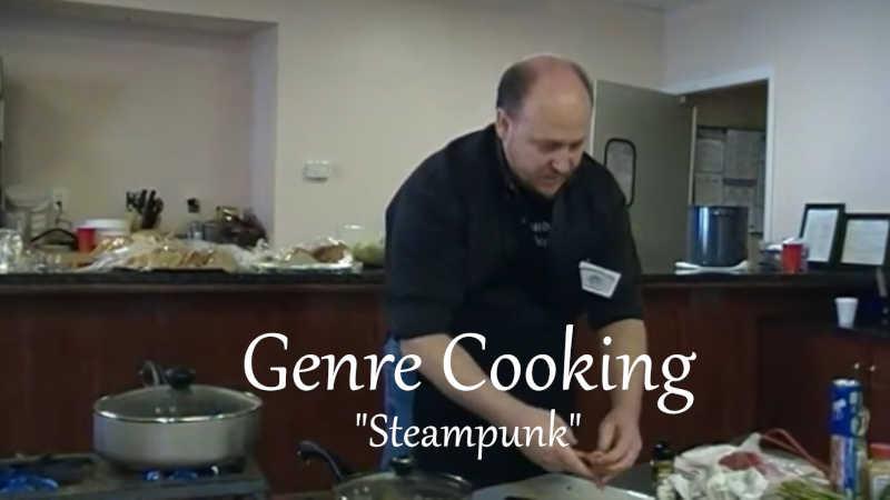 genre-cooking-s01e01-steampunk