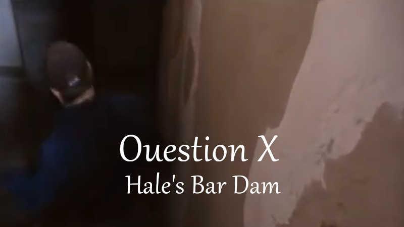 hales-bar-dam