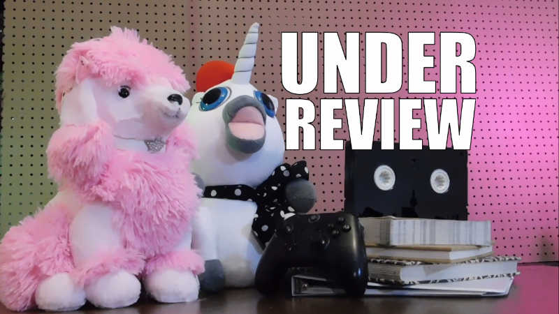 underreview-showcard