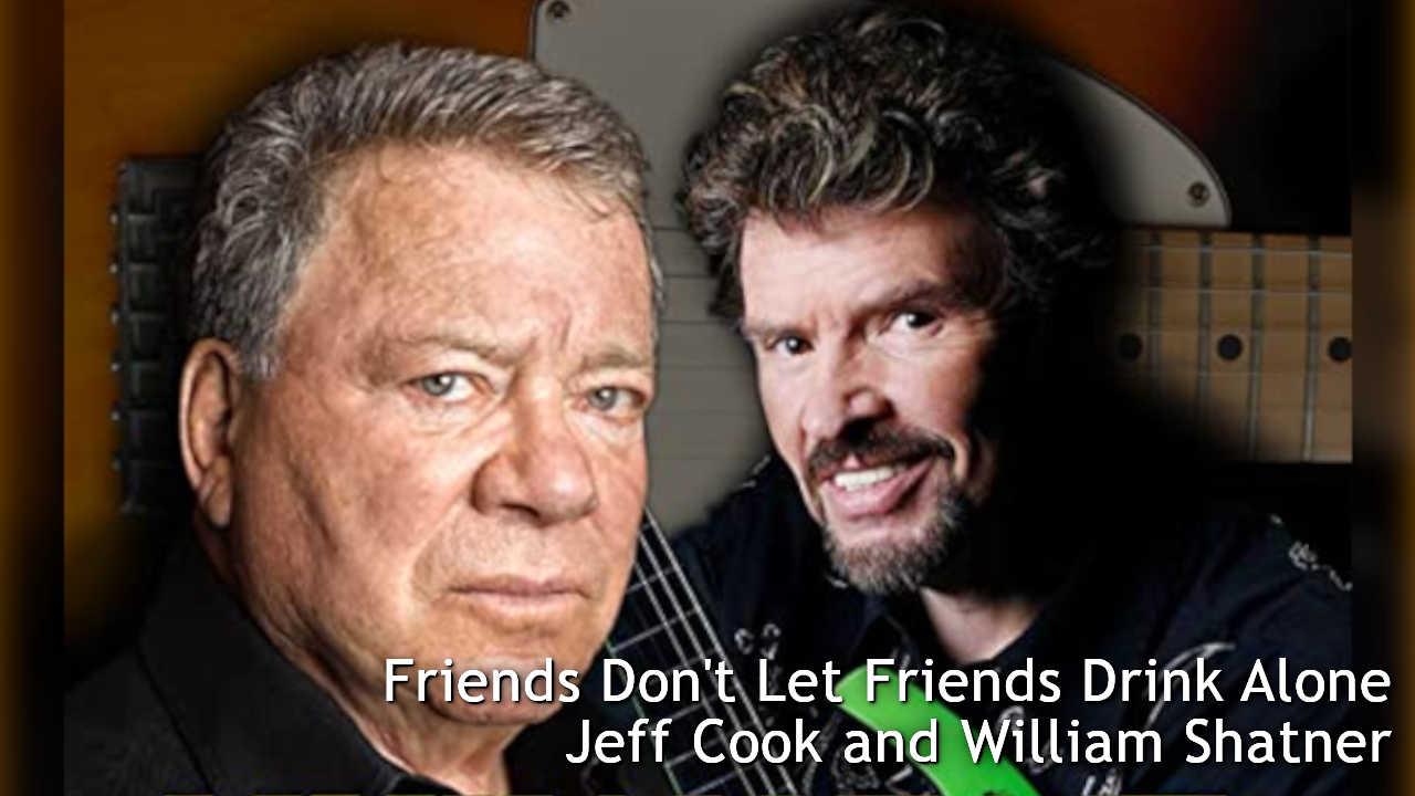 friends-dont-let-friends-drink-alone