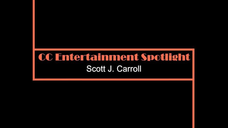 cc-entertainment-showcard