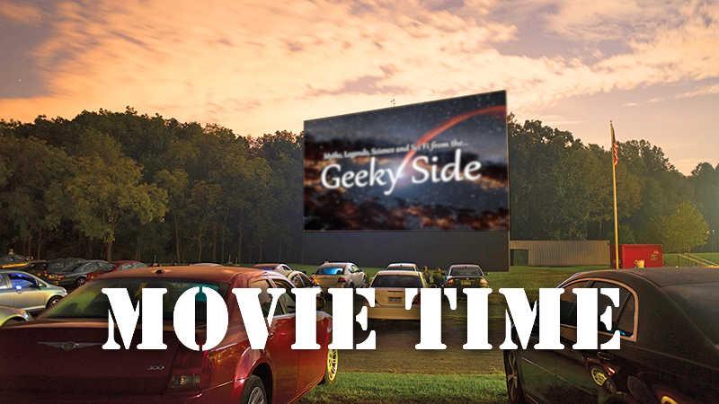 movietime-showcard