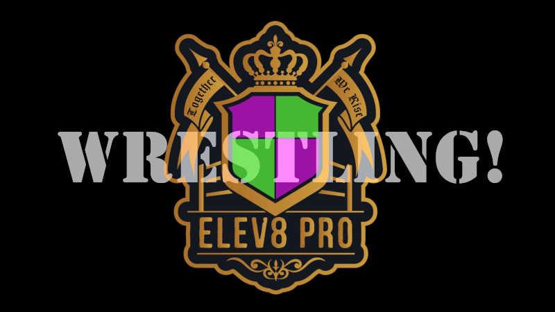 elev8pro-showcard