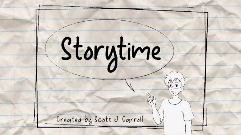 storytime-showcard