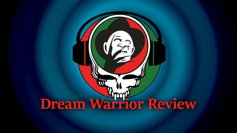 dreamwarriorreview-showcard